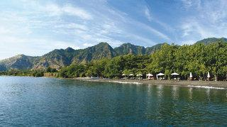 Matahari Beach Resort & Spa****+