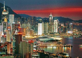 4-Sterne-Hongkong-Bali-Kombination