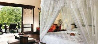 Nowus Gawana Resort & Spa****